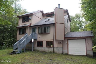 4248 Chestnuthill Dr, Lake Ariel, PA 18436
