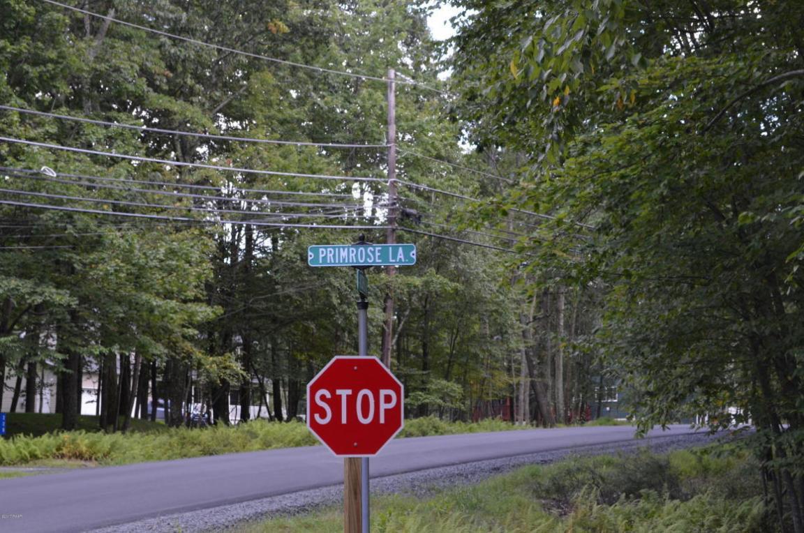 Lot 74 Primrose Ln, Milford, PA 18337