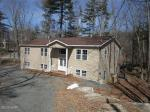331 Rainbow Dr, Lackawaxen, PA 18435 photo 2