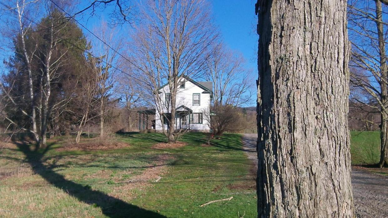1390 County Route 48, Deposit, NY 13754