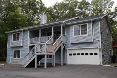 Photo of 106 Rodeo Drive, Lords Valley, PA 18428