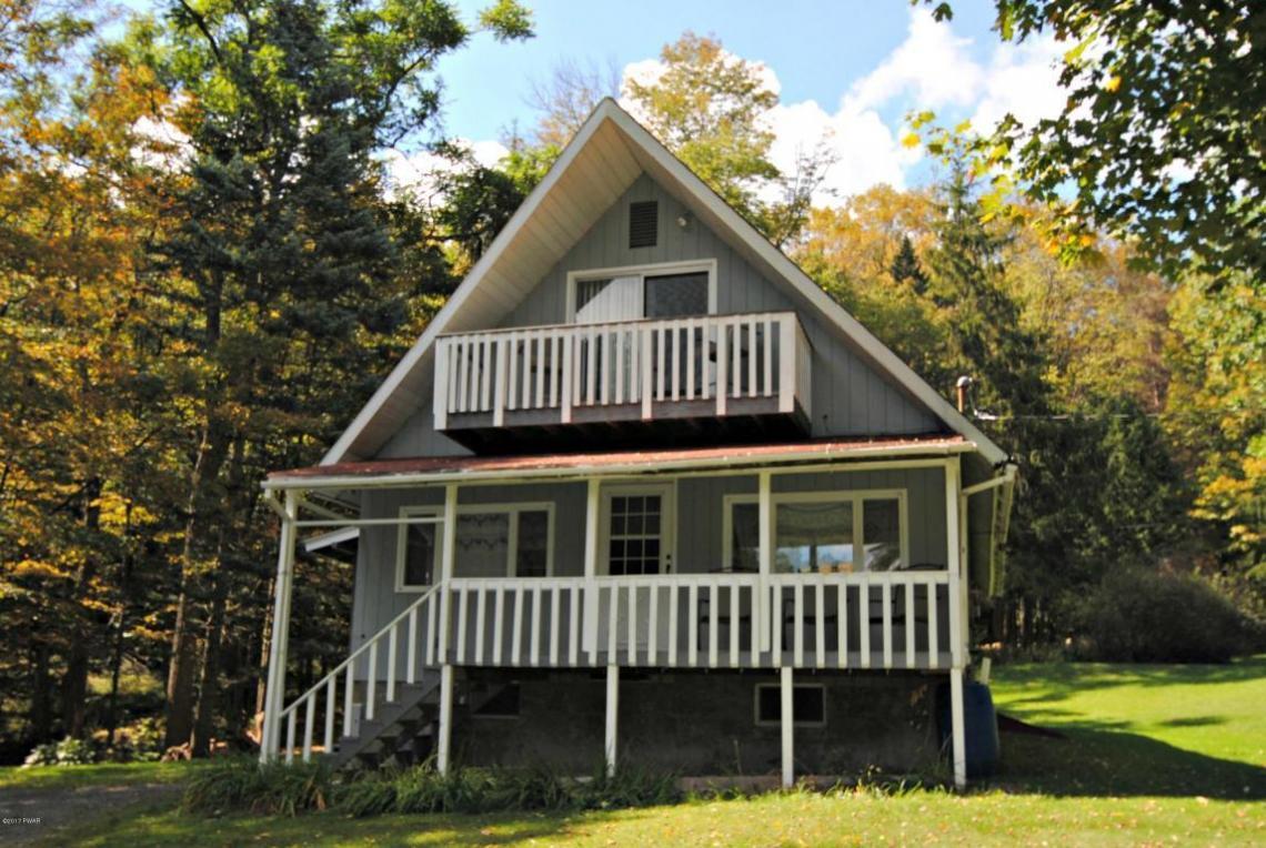 1800 Ravnikar Rd, Forest City, PA 18421