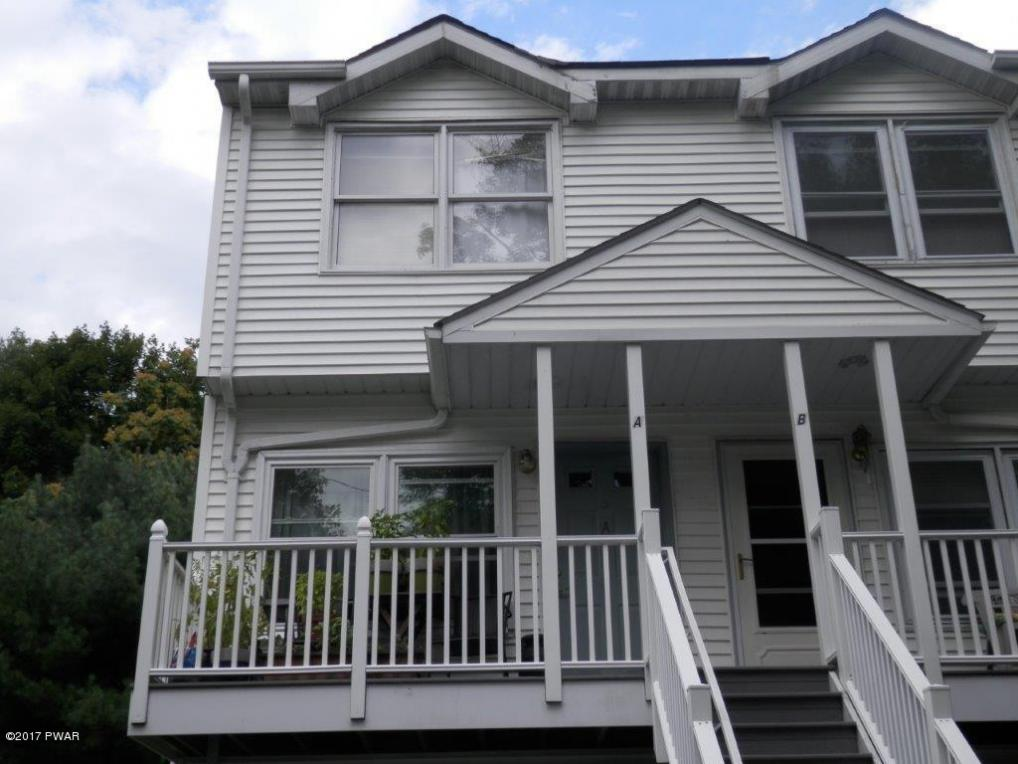 125 Sawkill Unit A Ave, Milford, PA 18337
