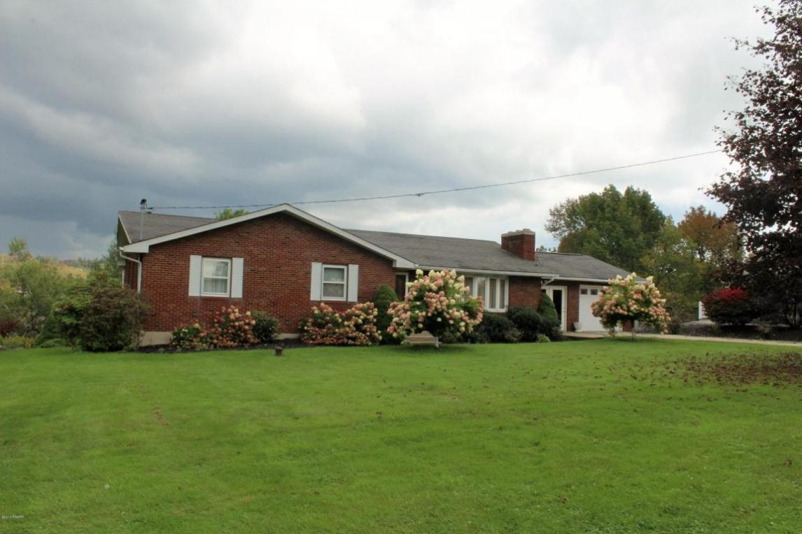 4244 State Route 247, Clifford Twp, PA 18407