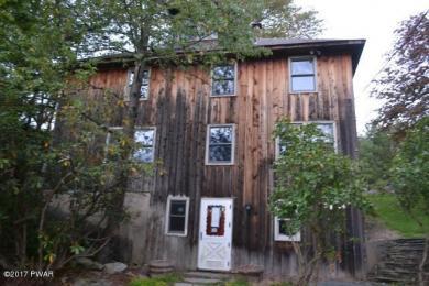 136 Coursen Rd, Shohola, PA 18458