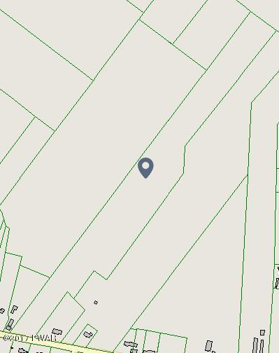 Rte 348, Jefferson Township, PA 18436