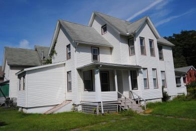 718 Maple Ave, Honesdale, PA 18431
