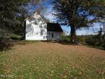579 Torrey Rd, Honesdale, PA 18431 photo 0