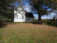 579 Torrey Rd, Honesdale, PA 18431