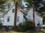579 Torrey Rd, Honesdale, PA 18431 photo 1