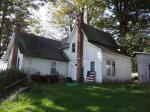 579 Torrey Rd, Honesdale, PA 18431 photo 2