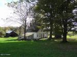 579 Torrey Rd, Honesdale, PA 18431 photo 3
