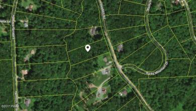 8 Sawmill Rd, Greentown, PA 18426