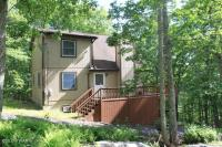 107 Minnow Ct, Lackawaxen, PA 18435