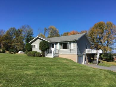 208 Terrace Hts, Honesdale, PA 18431
