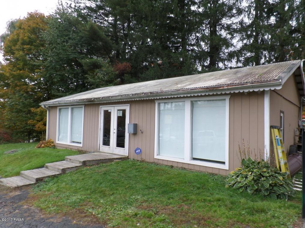 1446 Purdytown Tpke, Hawley, PA 18428