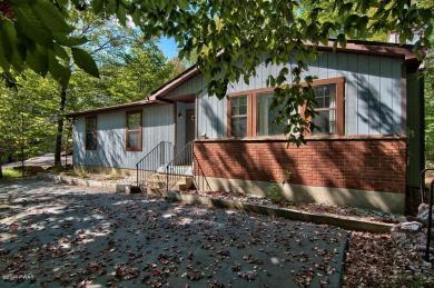 3248 N Gate Rd, Lake Ariel, PA 18436