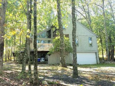 Photo of 801 Cherry Ct, Lords Valley, PA 18428