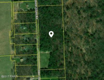 Photo of 18R Deer Laurel Estates Road, Lake Ariel, PA 18436