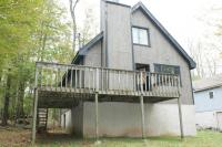 3518 Burnwood Pt, Lake Ariel, PA 18436