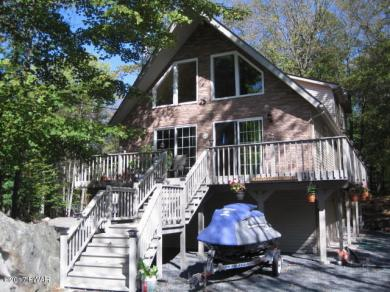 The poconos and northeastern pennsylvania real estate and for 300 lake terrace