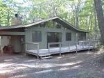 802 Placer Ct, Lords Valley, PA 18428 photo 0
