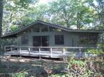 802 Placer Ct, Lords Valley, PA 18428 photo 1