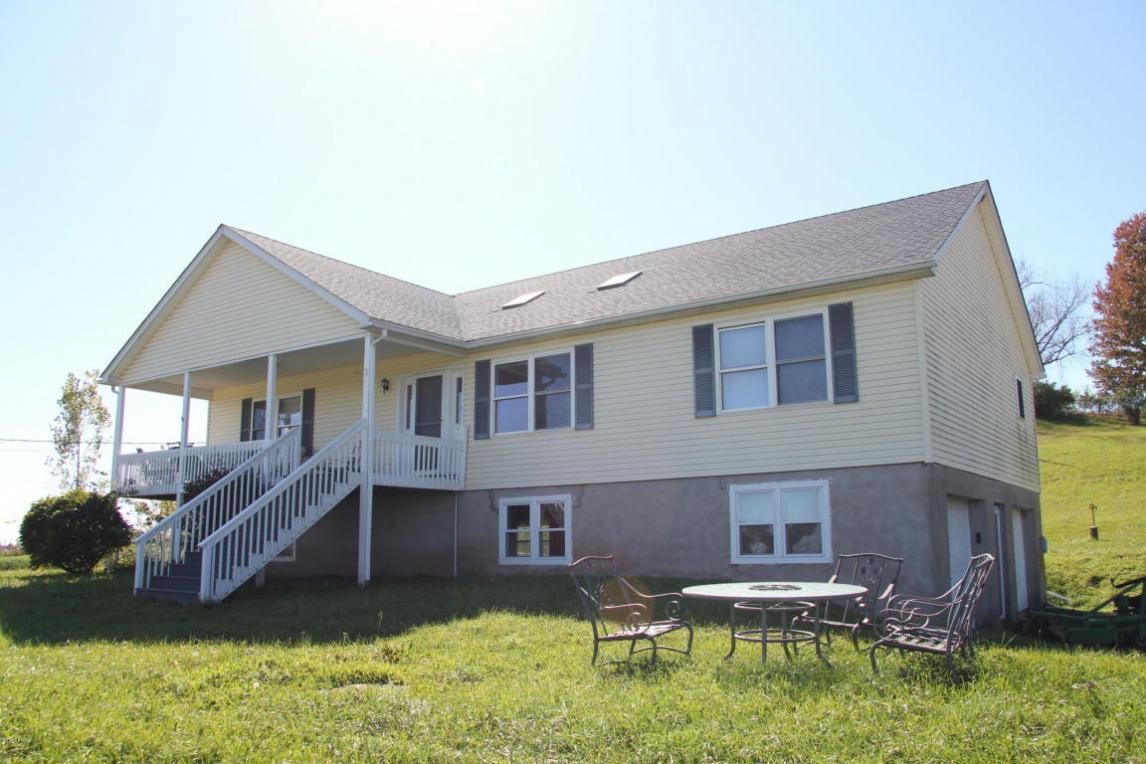 137 Swendsen Rd, Tyler Hill, PA 18469