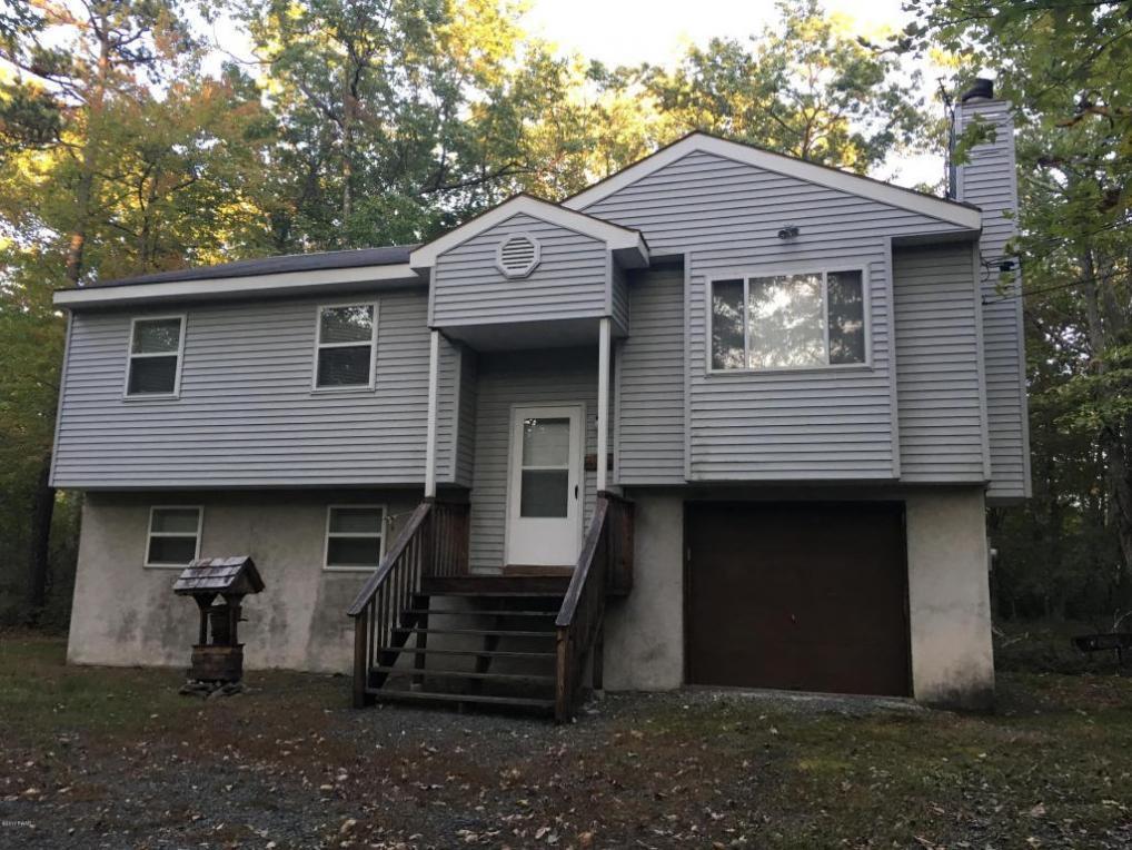 102 Flatbrook Way, Milford, PA 18337