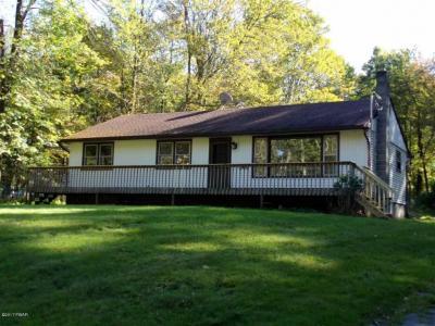 Photo of 41 Hemlock Ln, Monticello Ny, NJ 12701