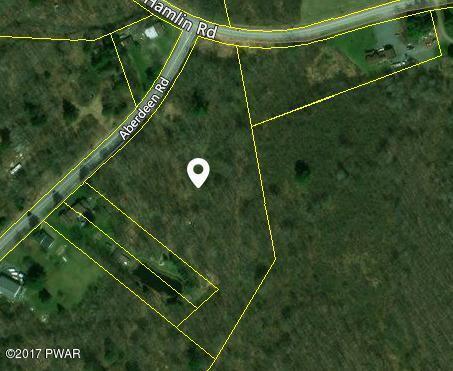 21 Aberdeen Rd, Jefferson Township, PA 18436