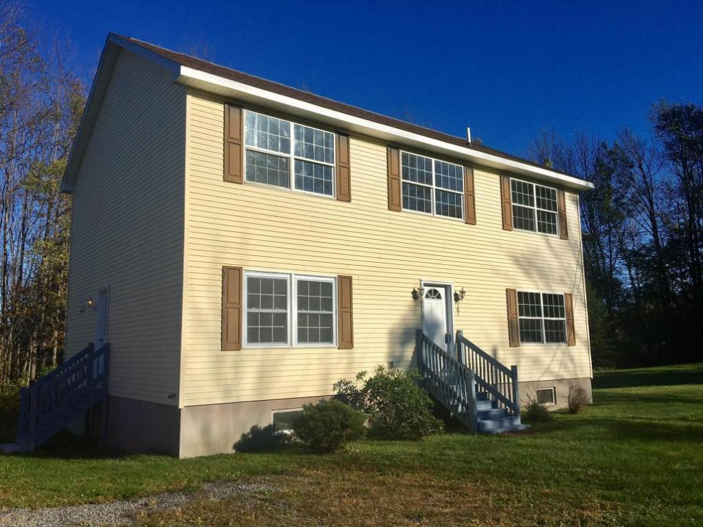 503 Grove St, Honesdale, PA 18431