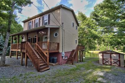 Photo of 2351 Tanglewood Lane, Lake Ariel, PA 18436