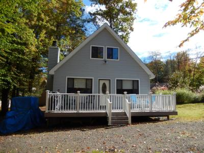 Photo of 1018 Cottage Ln, Lake Ariel, PA 18436