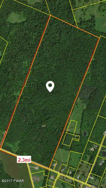 289 Cochecton Tpke, Honesdale, PA 18431