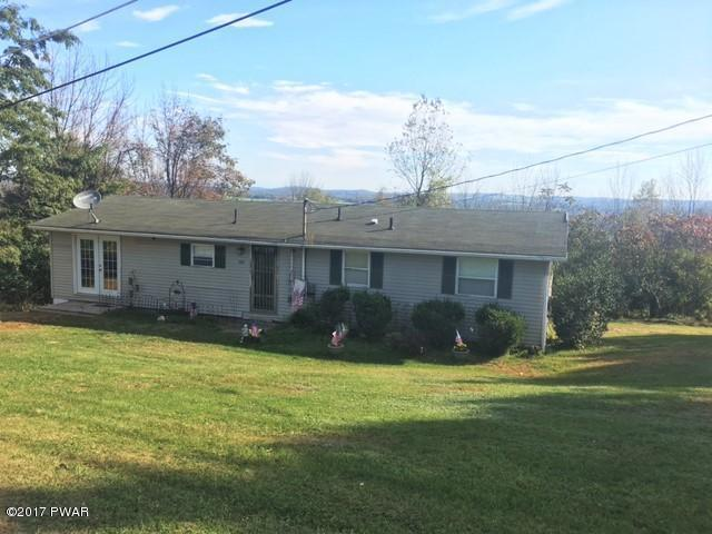 102 Summit Dr, Honesdale, PA 18431