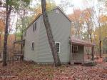 243 Eagle Rock Rd, Lackawaxen, PA 18435 photo 4