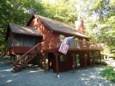 Photo of 659 Lakeview Dr, Lake Ariel, PA 18436