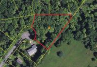 LOT 207B Evergreen Dr, Greentown, PA 18426