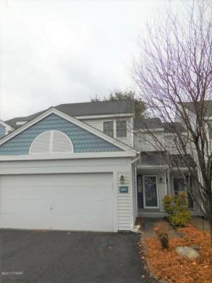 Photo of 3003 Grey Cliff Way, Milford, PA 18337