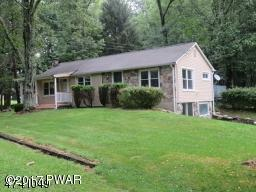 31 Edge Hill Rd, Other, NJ 07825