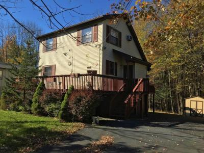 Photo of 1956 Grandview Drive, Lake Ariel, PA 18346