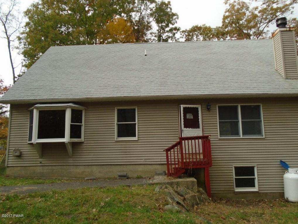 3129 Dunchurch Rd, East Stroudsburg, PA 18301
