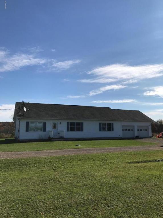 82 Slater Rd, Beach Lake, PA 18405
