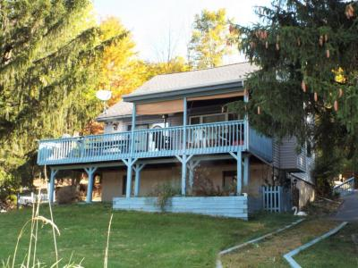 Photo of 2327 Brookfield Rd, Lake Ariel, PA 18436