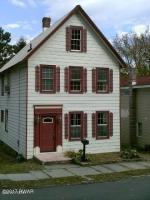 1409 Westside Ave, Honesdale, PA 18431