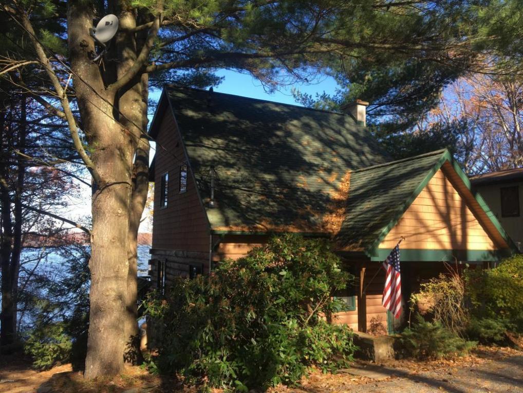 138 Boat Shop Rd, Tafton, PA 18464