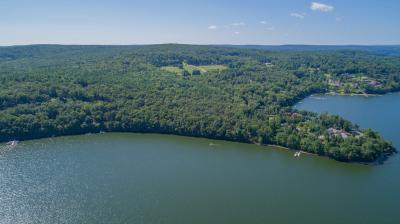 Photo of Coutts Point Rd, Paupack, PA 18451