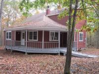 245 Eagle Rock Rd, Lackawaxen, PA 18435