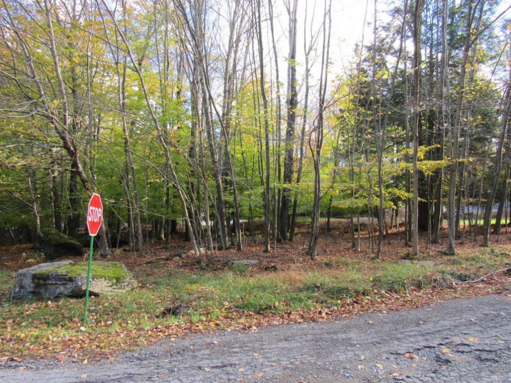104 Oak And Hillside Dr, Greentown, PA 18426